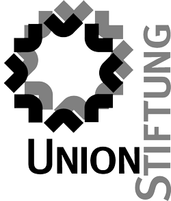 Union Stiftung