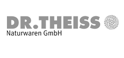 logo dr theiss